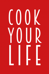 cook-your-life-logo