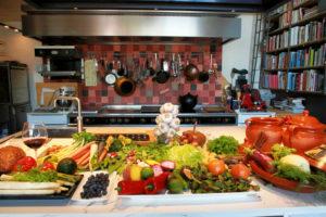 koken me groente _CYL